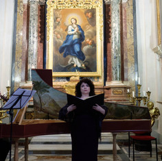 At the Pleasure of Mazarin photo still