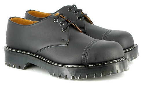 BUMP SHOE Vegetarian Shoes