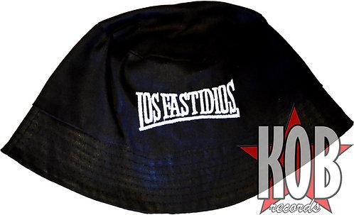 FISHERMAN CAP LOS FASTIDIOS