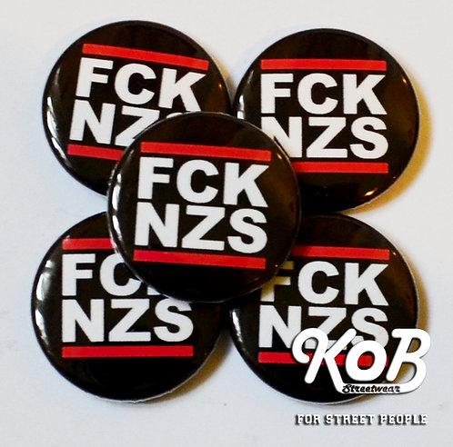 FCK NZS Button