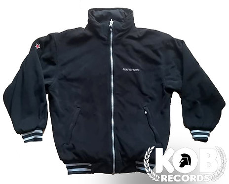 MOB ACTION Reversible Jacket