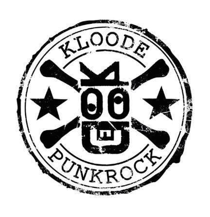 KLODE - Klode CD