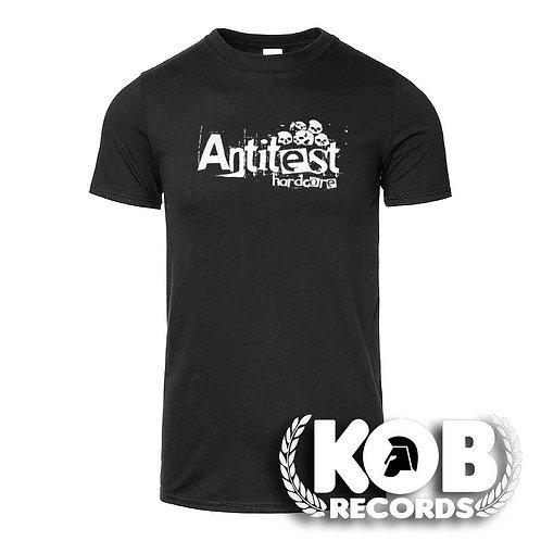 ANTITEST T-Shirt