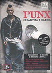 PUNX_Creatività_e_rabbia_Book+Dvd.jpg