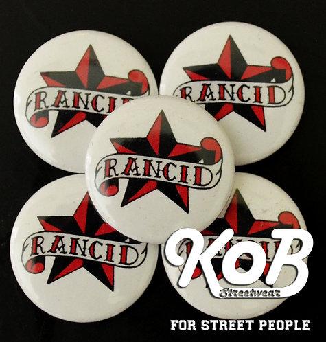 RANCID Button