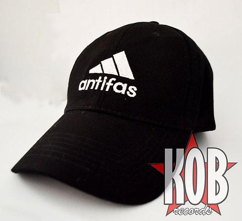ANTIFAS Cap