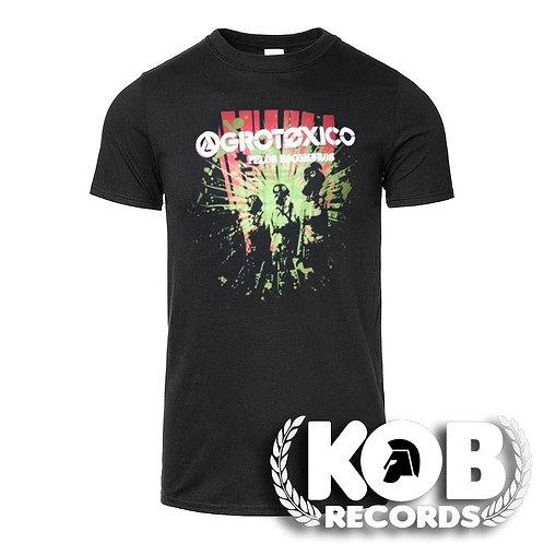 AGROTOXICO T-Shirt