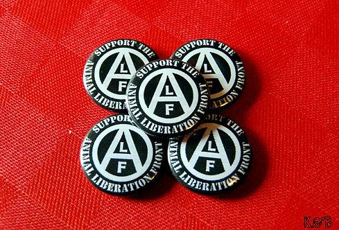 ALF button