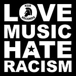 love music kob.png