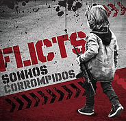 FLICTS - Sonhos Corrompidos CD