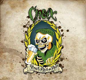 CHOIX - Choix CD
