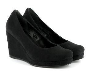 CUTE SHOE Vegetarian Shoes