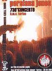 PERSIANA_JONES_730°_Concerto_VHS.jpg