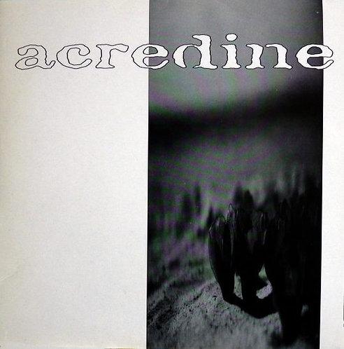 "ACREDINE - Acredine 10"""