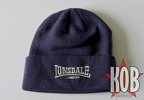 LONSDALE Winter Cap