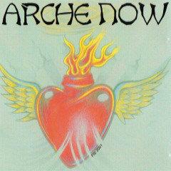 ARCHE NOW - Wir Sind Die Guten CD