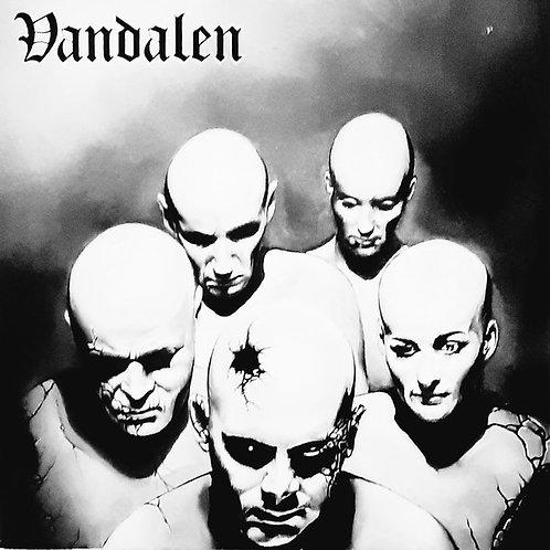 VANDALEN - Vandalen LP