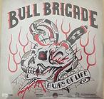 bulla brigade.jpg