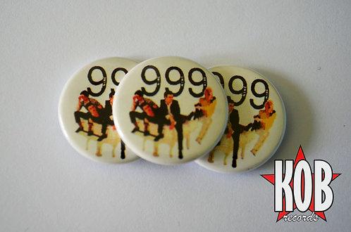 999 Button