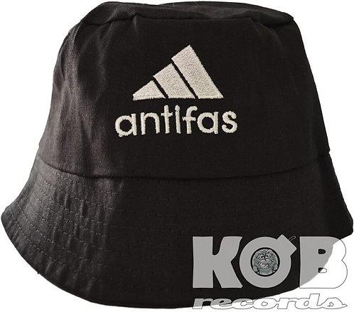 ANTIFAS Fisherman Cap