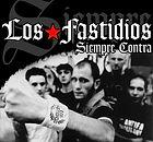 Los Fastidios Siempre Contra.jpg