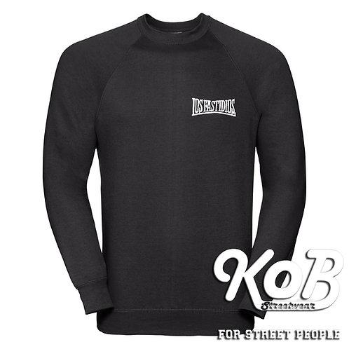 LOS FASTIDIOS Classic Sweatshirt