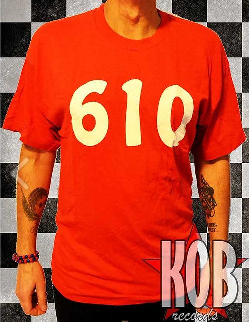 610 T-Shirt