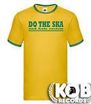 T-SHIRT DO THE SKA kob.jpg