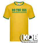 T-SHIRT DO THE SKA kob.jpg