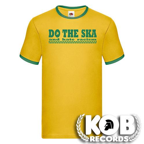DO THE SKA T-Shirt