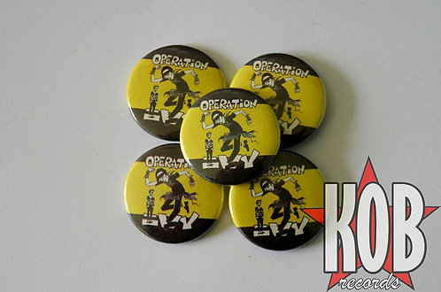 OPERATION IVY Button