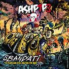 Ashpipe - Sbandati.jpg
