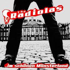 """RADIOLAS (THE) - ... Im Schönen Münsterland EP 7"""""""
