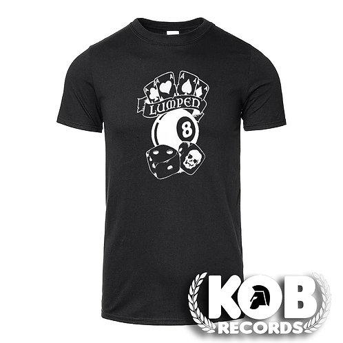 LUMPEN T-Shirt