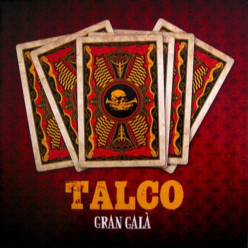 TALCO - Gran Gala LP