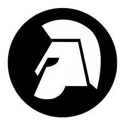 logo%20elmo_edited.png