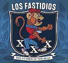 LOS-XXX-COVER-LP-FRONTE2.jpg