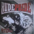 RUDE PRIDE - TAKE IT AS IT COMES CD.jpg