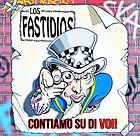 Los Fastidios - Contiamo Su Di Voi!.jpg