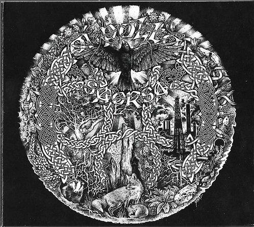 OI POLLOI - Saorsa CD