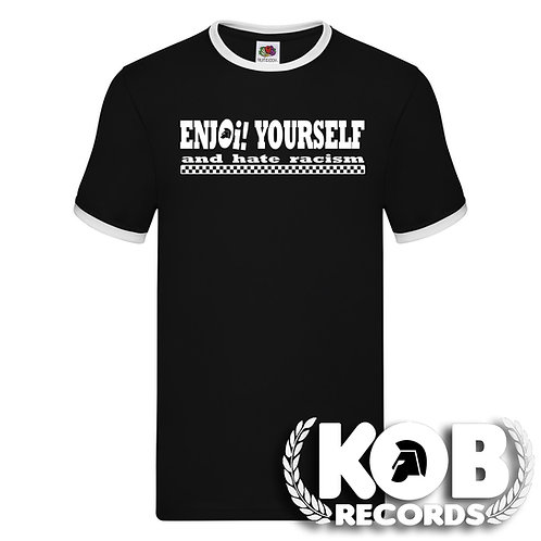 ENJOi! YOURSELF T-Shirt