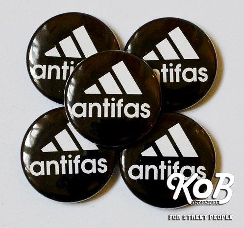 ANTIFAS Button
