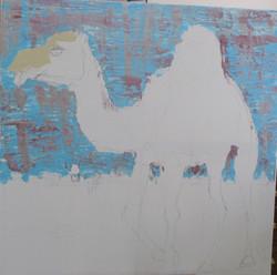 Camel color added.