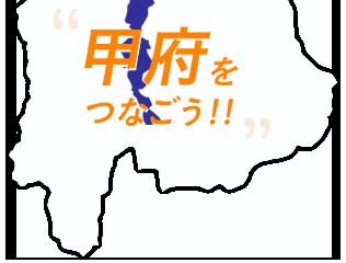 id_main01.png
