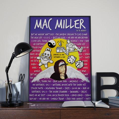 Mac Poster.jpg