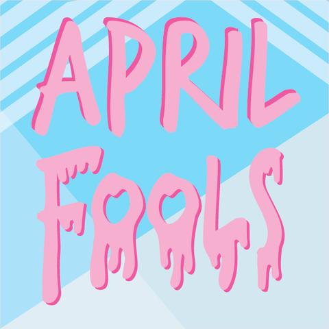 aprilfools-01.png