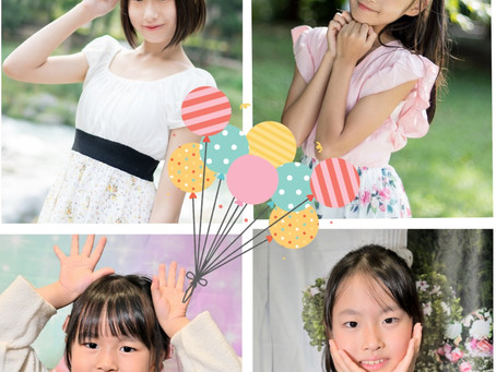 11/28 YUMEKAWA photo session