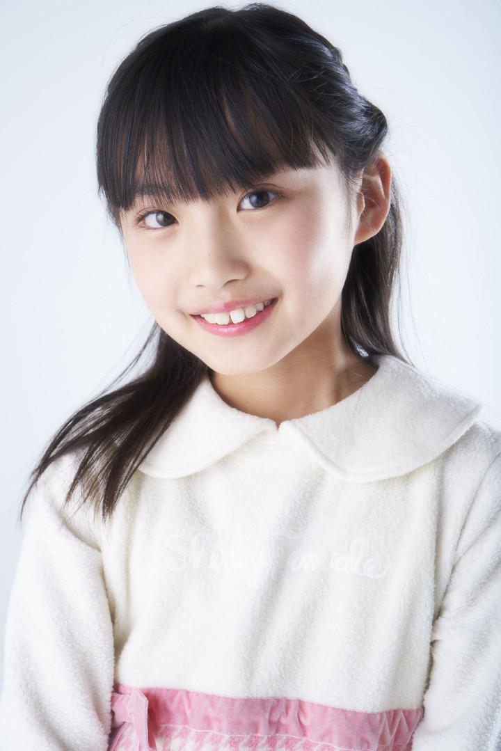 Yuria.jpg