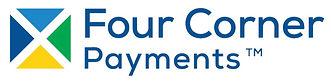 Four Corner Payments Logo large.jpg