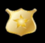 44F11040-9CCD-46DD-AE1A-DBF99C365110.png